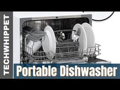 Hello Viewers, Today we share with you, ✅Top Best Portable Dishwasher - (Lowes Portable Dishwasher) By Techwhippet - - Visit here for learn more informati. Technology Gifts, Latest Technology, Best Robotic Pool Cleaner, Tech News Today, Countertop Dishwasher, Portable Dishwasher, Best Above Ground Pool, Single Cup Coffee Maker, Coffee Maker Reviews