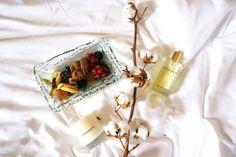 THE COTTON HOUSE HOTEL : COLONIAL CHIC BARCELONA - La Coquette Italienne - Fashion, Travel & Luxury Blog