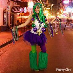 Casino Night Party, Casino Theme Parties, Party Themes, Ideas Party, Mardi Gras Outfits, Mardi Gras Costumes, Halloween Costumes, Mardi Gras Parade, Mardi Gras Decorations