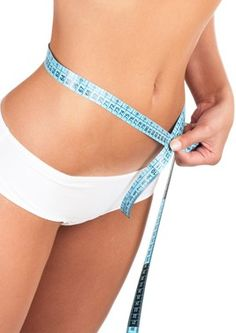 Get Instant Access To Weight Loss - Weight Control PLR Articles With Private Label Rights! Best Quality, Unique and Original Weight Loss - Weight Control Private Label Rights Articles. Lose Weight In A Week, Diet Plans To Lose Weight, Weight Loss Plans, Fast Weight Loss, Reduce Weight, Healthy Weight Loss, Weight Loss Tips, How To Lose Weight Fast, Losing Weight