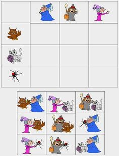 1 million+ Stunning Free Images to Use Anywhere Preschool Worksheets, In Kindergarten, Toddler Activities, Preschool Activities, Activities For Kids, Theme Halloween, Halloween Crafts For Kids, Halloween Activities, Bricolage Halloween