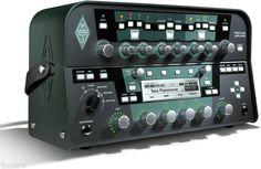 kemper-profiling-amplifier-474233.jpg (1600×1040)