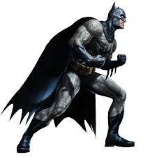 Batman for Mortal Kombat vs DC Universe Game Batman Free, Batman Y Superman, Batman Cartoon, Batman Arkham Knight, Batman Stuff, Batman Birthday, Batman Party, Superhero Party, Batman Printables