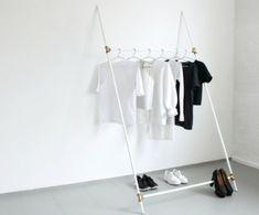 bastelideen-kleiderstange-diy-ideen-kleiderstangen