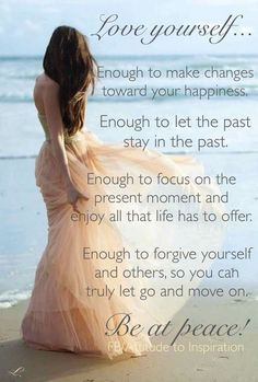 biblical inspirational quotes of women - Google Search