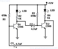 12v Led, Amplificador 12v, Simple Electronics, Hobby Electronics, Electronics Projects, Electronic Engineering, Electrical Engineering, Arduino, Let It Be
