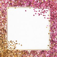 Glittery party frame psd gradient background | free image by rawpixel.com / PLOYPLOY Party Frame, Glitter Frame, Gradient Background, Backgrounds Free, Free Illustrations, Creative Home, Free Images, Frames, Collections