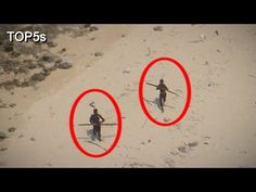 OUT OF THIS WORLD!!! NASA Discovers ANCIENT ALIEN STARGATE!? SMOKING GUN 2015 UFO Sightings - YouTube