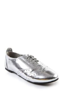 Shop stylish Womens, Mens, Kids, Baby clothes, accessories & more! Silver Diamonds, Cheap Shoes, Brogues, Shoe Boots, Kids Outfits, Flats, Stylish, Metal, Sneakers