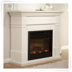 5396 best white electric fireplace images in 2019 fireplace ideas rh pinterest com