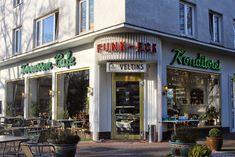 Le Bureau Hamburg Lehmweg : Besten travel cities hamburg bilder auf in