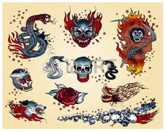 """All About Art Tattoo Studio Rangiora Upstairs 5 Good Street, Rangiora. """"WHEN ONLY THE BEST WILL DO"""" 03 310 6669"""