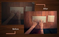 Color Adjustment Color Adjustment is something which can be used to transform allover color tone of the entire image. Photo Editing, Photograph, Photoshop, Create, Simple, Color, Editing Photos, Photography, Photo Manipulation