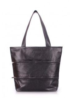 Лучших изображений доски «Женские кожаные сумки»  11  67735c5db3668