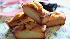 Muffins de petit déjeuner {sans beurre ni sucre ajouté} Lolo et sa Tambouille Lolo, Apple Pie, Biscuits, French Toast, Brunch, Gluten, Fruit, Healthy, Breakfast