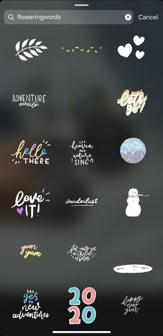 Gif Instagram, Instagram And Snapchat, Creative Instagram Stories, Instagram Story Ideas, Instagram Highlight Icons, Photo Editing, Ig Story, Insta Story, Photos
