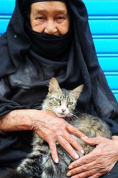Tiznit,Morocco | por luca.gargano