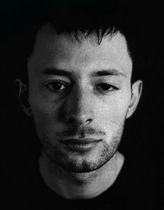 Thom Yorke - Radiohead