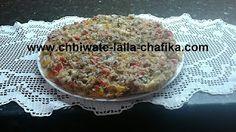 chhiwate Chafika شهيوات للالة شفيقة - YouTube Ramadan, Oatmeal, Breakfast, Food, Kitchens, The Oatmeal, Morning Coffee, Meals, Yemek