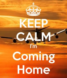 coming home - Google Search