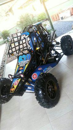 Gokart Plans 74098356353164634 - Source by Boys Toy Box, Kart Cross, Homemade Go Kart, Go Kart Parts, Quad, Diy Go Kart, Off Road Buggy, Sand Rail, Trophy Truck