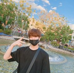 6709 Best Stray Kids images in 2019   Minho, Kpop, Boy groups