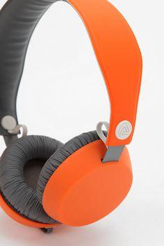 COLOUD BOOM Headphones #urbanoutfitters #headphones #music