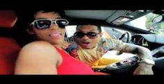 """Benzino Releases New Song """"Smashed Da Homie"""" Claiming He Actually Did Have Sex with Stevie J's Girl Joseline Hernandez 