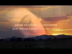SIMON   GARFUNKEL-The sounds of silence (SUBTITULADA AL ESPAÑOL)