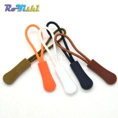 zipper puller에 대한 이미지 검색결과