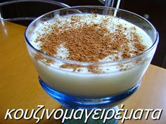Pudding, Sweets, Desserts, Food, Kitchens, Tailgate Desserts, Deserts, Gummi Candy, Custard Pudding