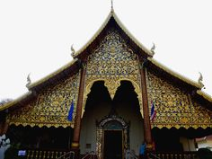 The ultimate price guide to Chiang Mai's food, transport, massage, cloth to souvenir, making sure that you wouldn't be scammed Hoi An Old Town, Cooler Stil, Bohinj, Luang Prabang, Verona Italy, Sicily Italy, Price Guide, Da Nang, Ho Chi Minh City