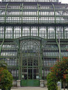 palmenhaus8.jpg (1125×1500)