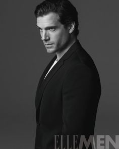 """deathvalleyqueen: """"the-winter-witcher: """"Have you perhaps heard of- different opinions? mostealinhearts: """"Joey Batey's lovely and all, but come the fuck on. Henry Cavill exists on an entirely different. Henry Cavill, Superman, Tom Hardy, Most Beautiful Man, Gorgeous Men, Beautiful People, Love Henry, Gentleman, Henry Williams"""