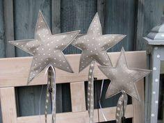 Sterne | NähLi