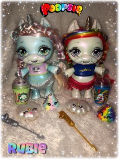 Lol Doll, Toys For Girls, Snow Globes, Princess Zelda, Christmas Ornaments, Holiday Decor, Character, Home Decor, Art