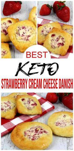 Low Carb Desserts, Healthy Dessert Recipes, Keto Recipes, Keto Snacks, Diabetic Snacks, Bariatric Recipes, Potato Recipes, Vegetable Recipes, Vegetarian Recipes