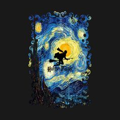 21 best starry starry night images starry nights t shirts