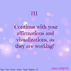 Doreen Virtue angel numbers I have dreamt so much of shyam also ))) Numerology Numbers, Numerology Chart, Numerology Calculation, Angel Number Meanings, Angel Numbers, 711 Angel Number, Numerology Compatibility, Spirit Signs, Angel Guide