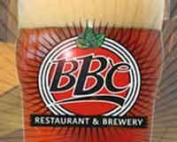 """Best beer in Louisville (could also be categorized under """"Places I've Worked"""" - way back in the day, when it first opened)"""