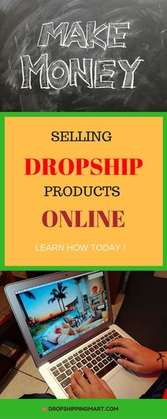 Make Money Off Ebay Without Selling Anything Dropship Marijuana Products Zein El Cheikh