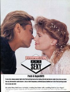 Steve and Kayla Days of Our Lives Banners | Steve and Kayla - Days of Our Lives Photo (15061873) - Fanpop