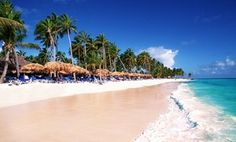 Groupon - ✈ 3-, 4-, 5-, 6-, or 7-Night Natura Park Beach Eco Resort & Spa Stay w/Air. Price/Person Based on Double Occupancy. in Punta Cana, Dominican Republic. Groupon deal price: $599
