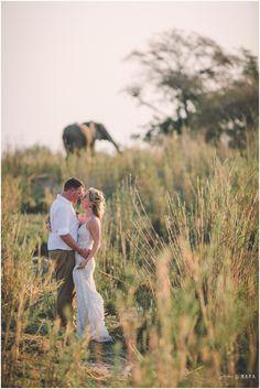 Bush Wedding, Safari Wedding, Couple Photos, Couples, Couple Shots, Couple Photography, Couple, Couple Pictures