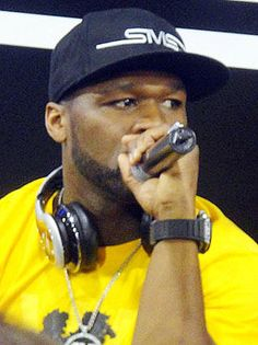 "50 Cent-produced drama 'Black Mafia Family' greenlit at Starz. Starz announced Monday that it has greenlit a new drama from producer Curtis Cent"" Jackson. Jackson will executive produce Black Mafia Family with writer Randy Huggins. Black Mafia Family, Freestyle Battle, Rapper 50 Cent, Mary J Blige, Mafia Families, American Rappers, Big Sean, Blue Bloods, Adam Levine"