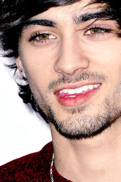 Zayn Malik why...wHy.......WHY...!! I'm done with you, DONE WITH YOU!
