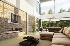 http://www.archipro.co.nz/product-collection/product/dx1500-high-efficiency-multiroom-fireplace-escea