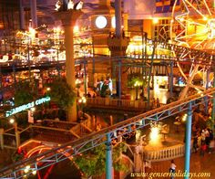 https://www.bing.com/images/search?q=indoor theme park