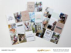 paislee press creative team inspiration | Dwell