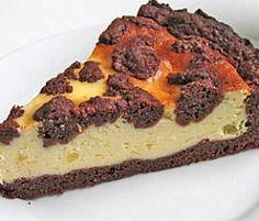 Russischer Zupfkuchen by Cettina on www.rezeptwelt.de